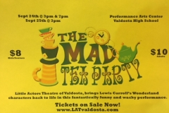 the-mad-tea-party-6